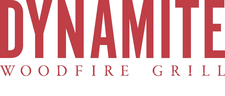 17190_TheFarnam_Dynamite_PrimaryLogo_PMS3517U